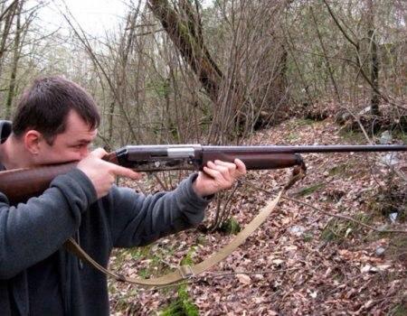 Как подобрать прикладистое ружье