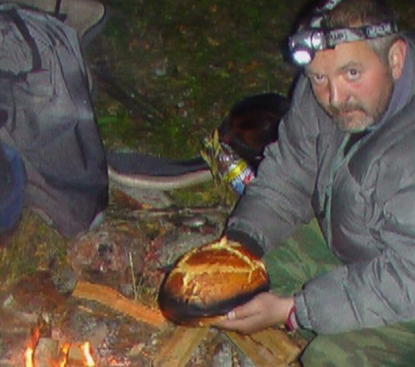 http://www.zakabanom.ru/image/article/2/0/3/1203.jpeg