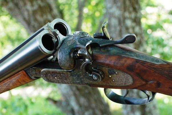 Как влияет длина ствола на дальность стрельбы