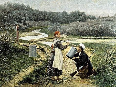 http://www.zakabanom.ru/image/article/3/3/9/1339.jpeg